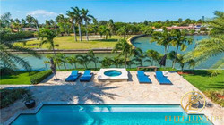 Villa Elite Waterfront Miami 2