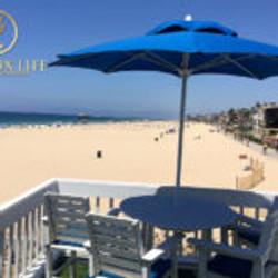 manhattan-beach-home-7-150x150