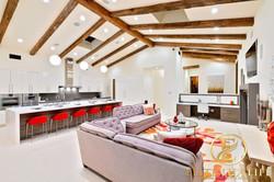 Luxury Malibu Estate 33