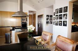 Lux-Zen-Estate-15-600x400