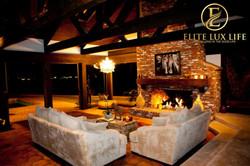 BeverlyHills-Ranch-Retreat6-600x400