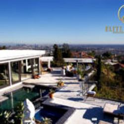MT-Olympus-View-Estate-18-150x150