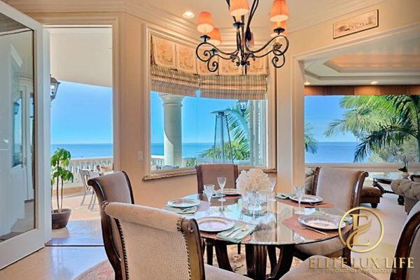 LaJolla-Luxury-View-Villa16-600x400