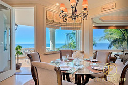 LaJolla-Luxury-View-Villa16-600x400