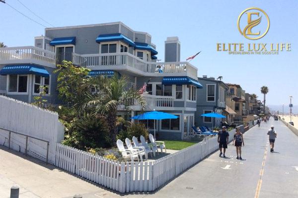 manhattan-beach-home-1-600x400