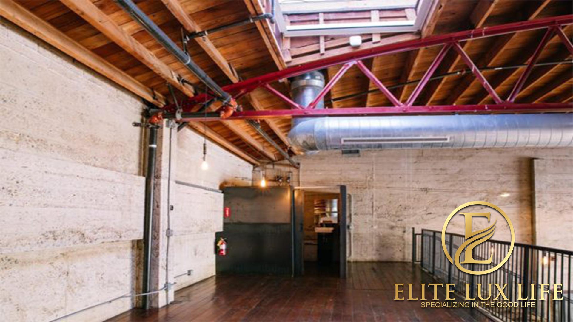 Elite Lux Event Hall 10