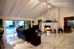 mulholland-mansion-32-600x400