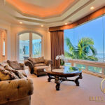 LaJolla-Luxury-View-Villa13-150x150