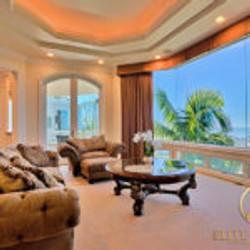 LaJolla-Luxury-View-Villa13-150x150