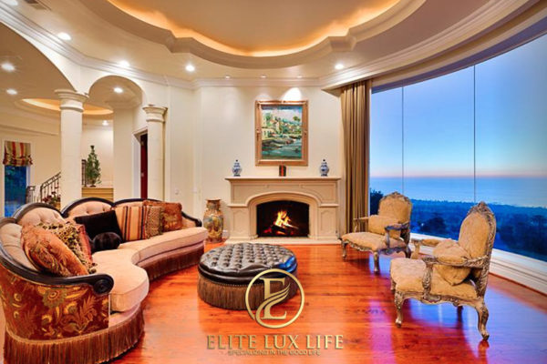 LaJolla-Luxury-View-Villa9-600x400