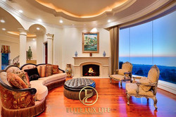 LaJolla-Luxury-View-Villa9-600x400