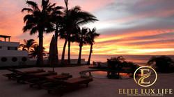 Elite Casa Laguna 13