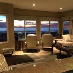manhattan-beach-home-13-150x150