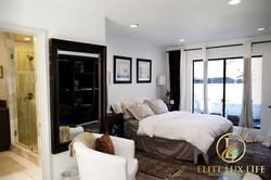 MT-Olympus-View-Estate-11-600x400