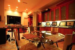 Rancho-Mirage-Paradise-27-600x400