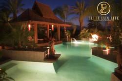Rancho-Mirage-Paradise-12-600x400