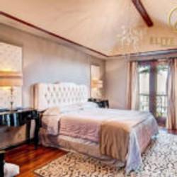 Los-Feliz-Luxury-View-14-150x150