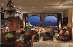Newport Beach Oceanfront Elite6