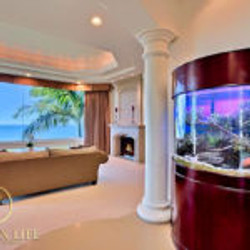LaJolla-Luxury-View-Villa11-150x150