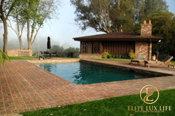 BeverlyHills-Ranch-Retreat2-600x400