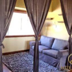 Los-Feliz-Luxury-View-20-150x150