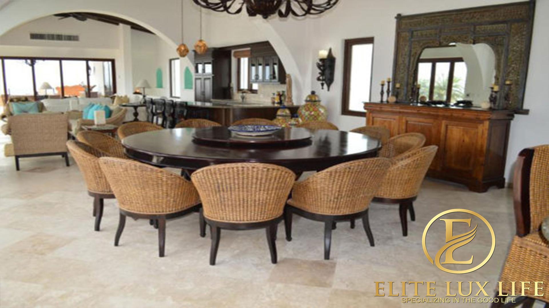 Elite Casa Laguna 14