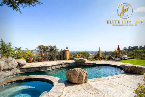 Los-Feliz-Luxury-View-2-600x400