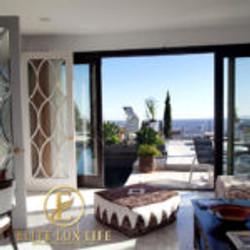 MT-Olympus-View-Estate-13-150x150