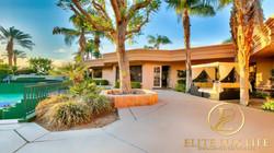 Delgado Elite Lux Estate 26
