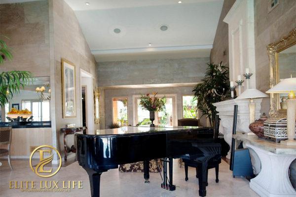 Lux-Zen-Estate-19-600x400