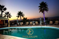 Lux-Zen-Estate-4-600x400