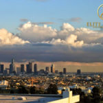 Los-Feliz-Luxury-View-25-150x150