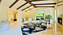 Delgado Elite Lux Estate 22