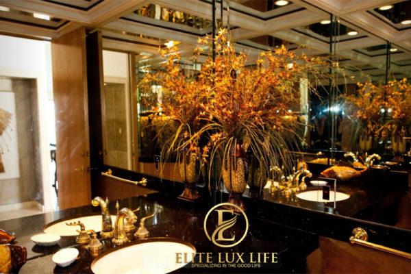 Lux-Zen-Estate-20-600x400