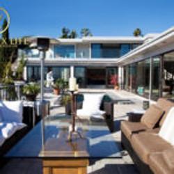 MT-Olympus-View-Estate-4-150x150