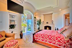 LaJolla-Luxury-View-Villa24-600x400