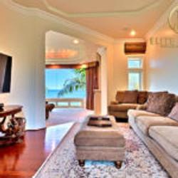 LaJolla-Luxury-View-Villa19-150x150