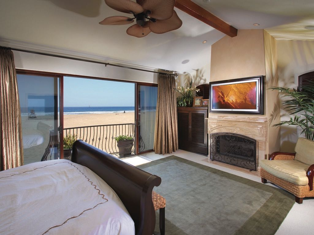 Newport Beach Oceanfront Elite10