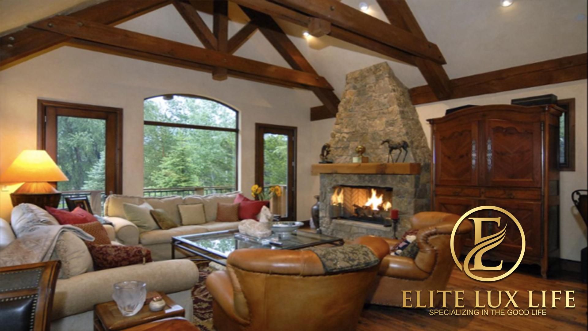 East Aspen Elite Home3