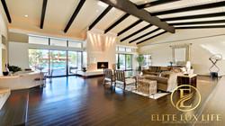 Delgado Elite Lux Estate 5