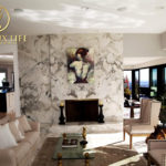 MT-Olympus-View-Estate-8-150x150
