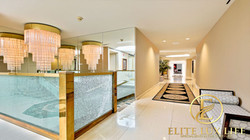 Delgado Elite Lux Estate 15