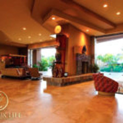 Rancho-Mirage-Paradise-19-150x150