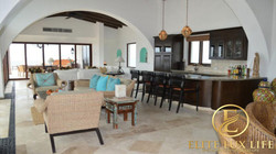 Elite Casa Laguna 15