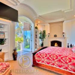 LaJolla-Luxury-View-Villa24-150x150