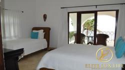 Elite Casa Laguna 9
