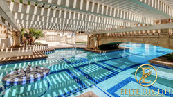 Elite Rancho Mirage Event Estate 27