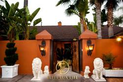 Lux-Zen-Estate-22-600x400
