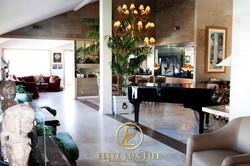Lux-Zen-Estate-11-600x400