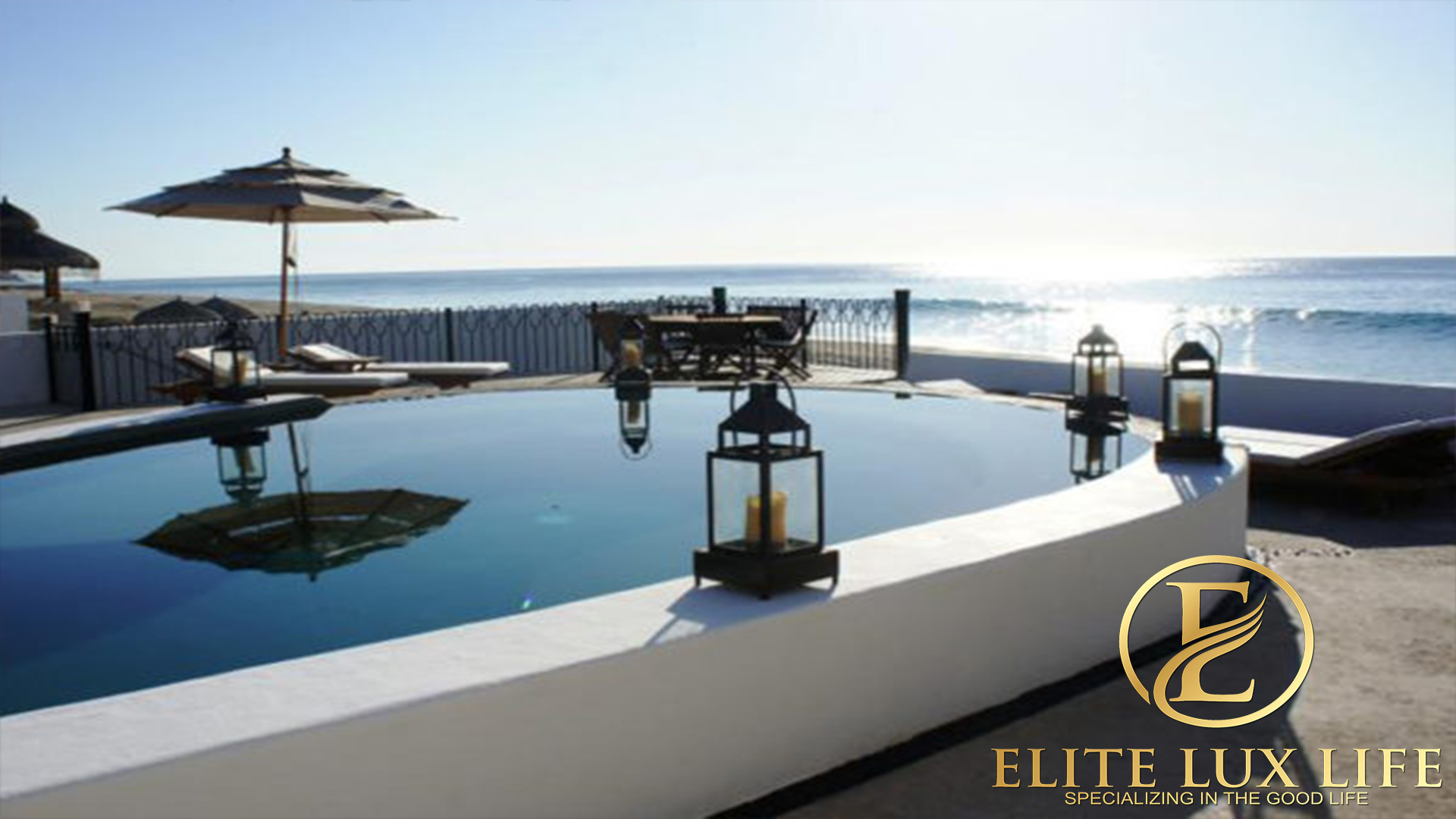 Elite Casa Laguna 12